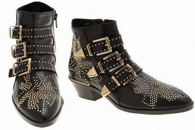 http://www.choies.com/product/retro-rivet-metal-buckle-pointed-boots