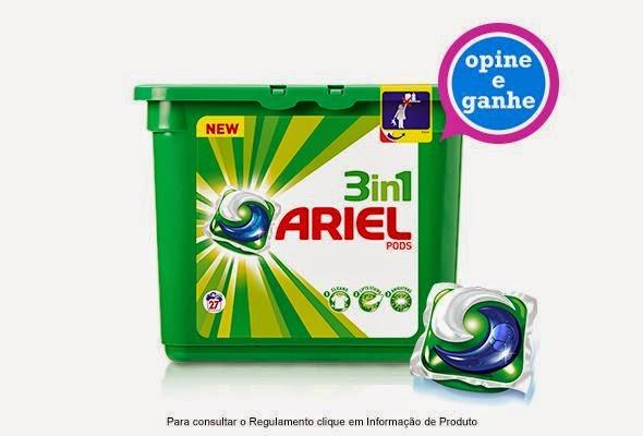 http://www.paramim.com.pt/casa/casa-perfeita/produto/Ariel/ariel-3em1-pods