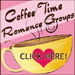 CoffeeTime Forums