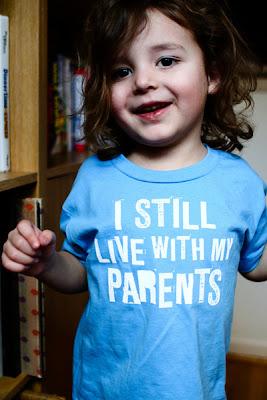 No es cuestión de edad, sino de madurez.