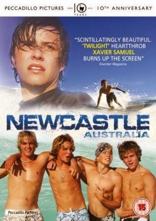 Newcastle, film