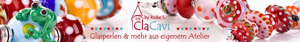 ClaCavi Shop