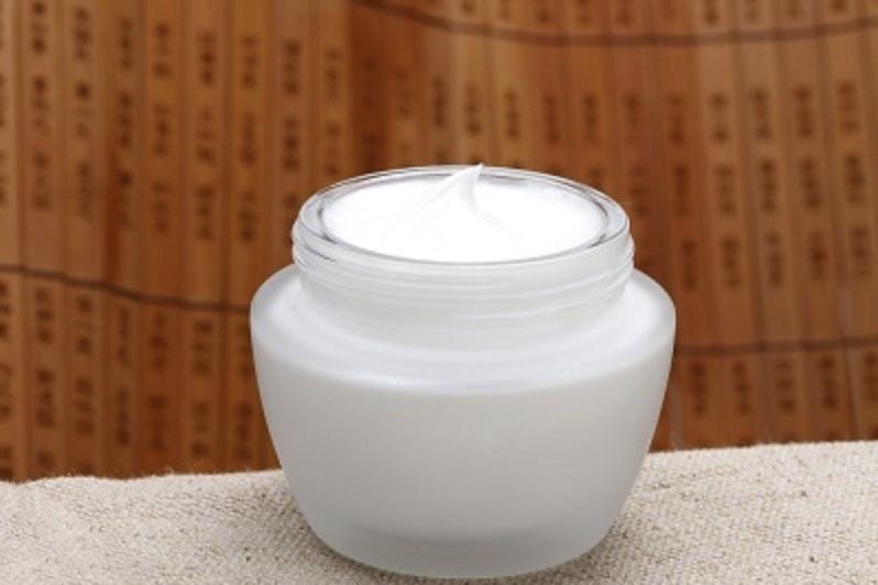 Haz tu propia crema hidratante en casa remedios y tips - Haz tu propia casa ...