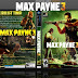Max Payne 3 Download Free Game