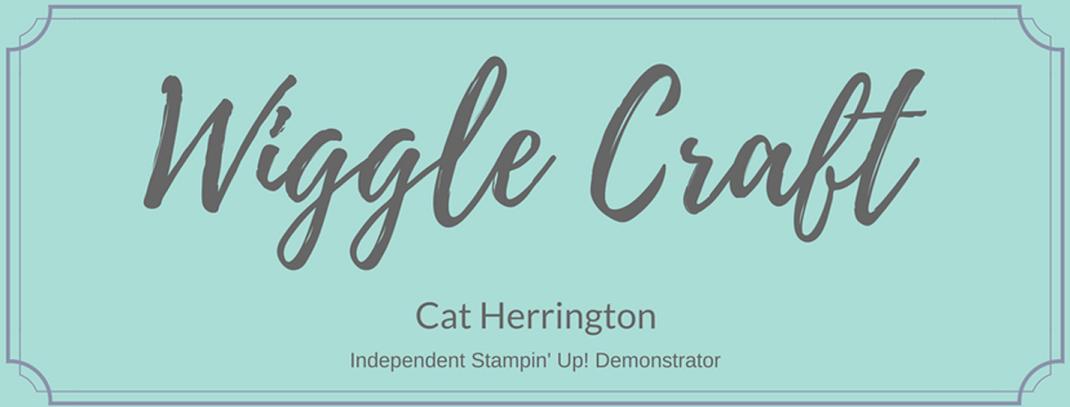 Wiggle Craft
