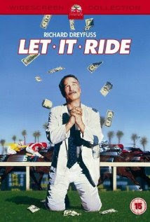 Let It Ride (1989)