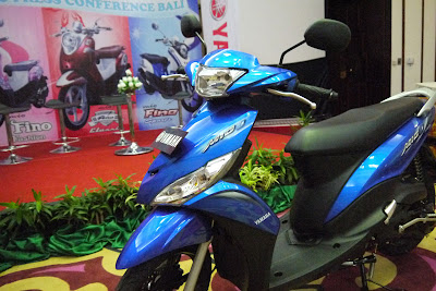 Yamaha Mio J 2013-2.jpg