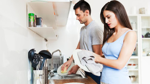 As queixas mais comuns dos casais