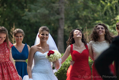 wedding photography herastrau