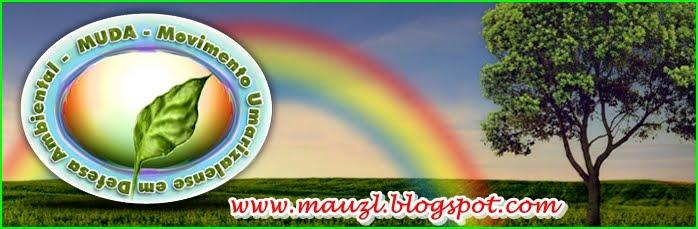 MUDA (Movimento Umarizalense em Defesa Ambiental)
