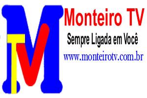 Monteiro TV