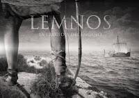 http://lemnosfilm.blogspot.com.es/