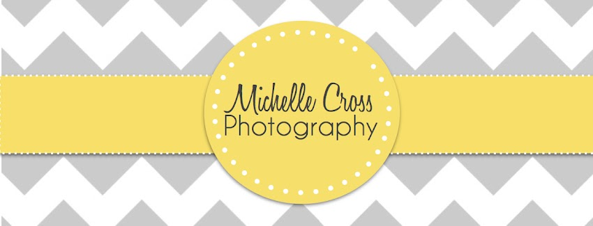 Michelle Cross Photography