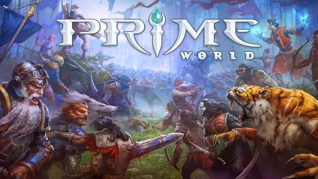 Prime_World