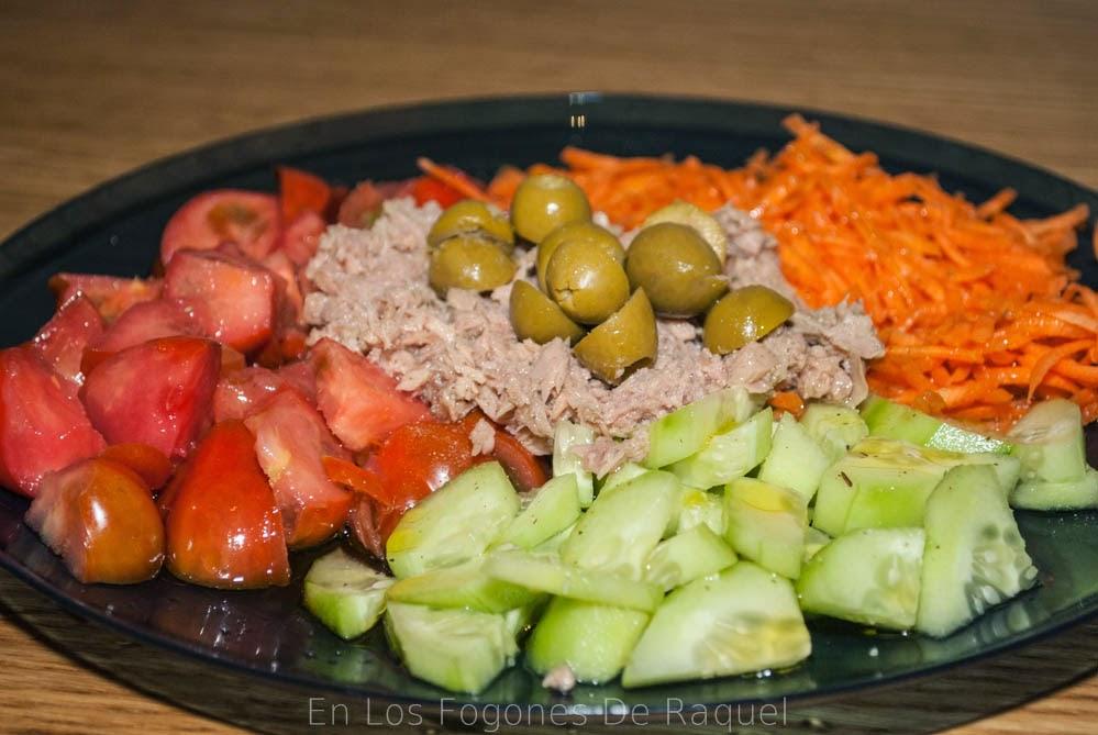 http://enlosfogonesderaquel.blogspot.com.es/2014/05/ensalada-antioxidante.html