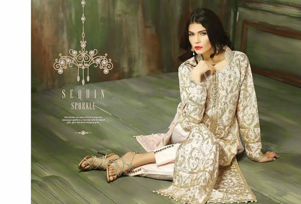 Dhaagay new formal collection 2015v