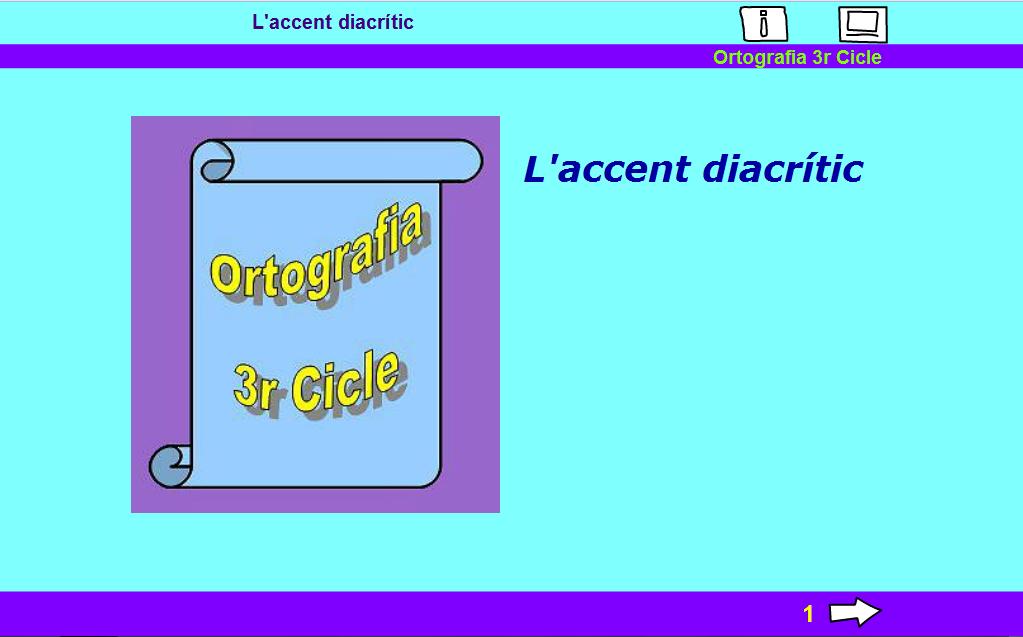 http://primaria.ieduca.caib.es/images/stories/recursos/activitats/accentd/accent_diacritic.html