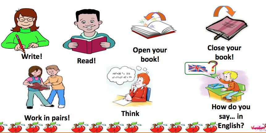 do your homework #4 solutions