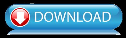Camera360 Ultimate v5.1 Apk Free Download