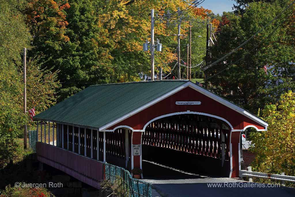 http://juergen-roth.artistwebsites.com/featured/west-swanzey-thompson-covered-bridge-juergen-roth.html