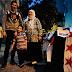 AÇÃO HUMANITÁRIA OU ACESSO TERRORISTA? - Brasil fecha acordo com a ONU para ampliar vistos para sírios