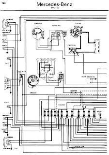 Haight Motor Wiring Diagram as well Mazda 3 Tcm Wiring Diagram additionally Mercedes Benz 300sl 1962 1970 Wiring as well Ka24de Alternator Wiring Diagram moreover Wiring A Gfci Receptacle Diagram. on wiring diagram nissan navara pdf