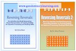 Reversing Reversals