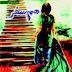 Humsafar Urdu Novel by Farhat Ishtiaq