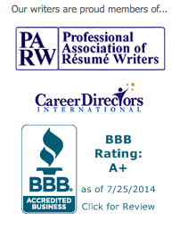 Online professional resume writing services sacramento