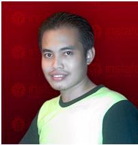 Jutawan forex 2012