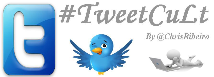 #TweetCuLt