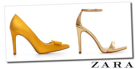 Miss Zara CosillassCalzado Zara Miss Miss CosillassCalzado CosillassCalzado FW13 FW13 76gvIYymbf