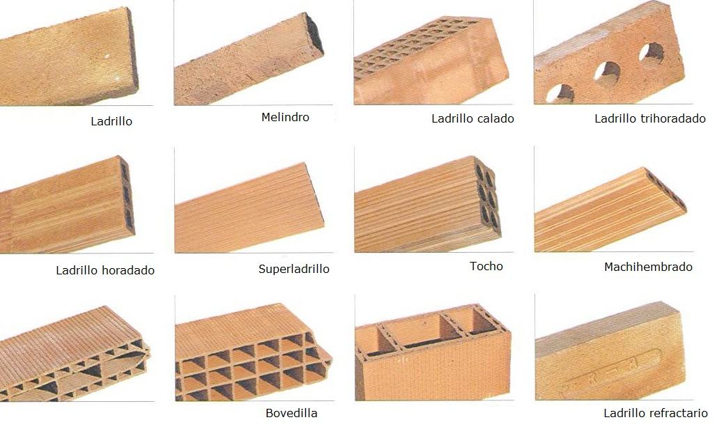 la m quina de antikythera tema 2 materiales de construcci n