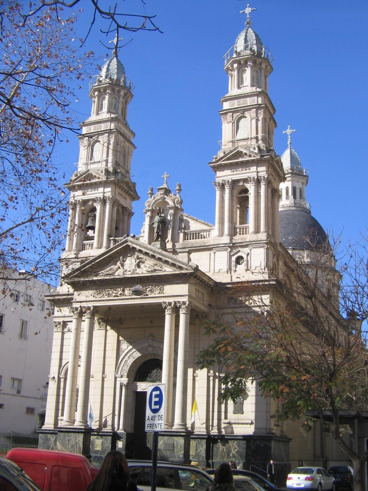 Arnoldo gualino arquitectura for Arquitectura rosario