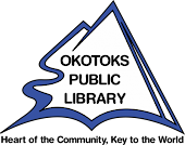 Okotoks Public Library