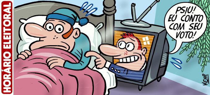 http://1.bp.blogspot.com/-Oad-C1W6u1U/UDRAupgqrgI/AAAAAAAALnY/jXnm8VCnG14/s1600/horarioeleitoralcamaago2012.jpg