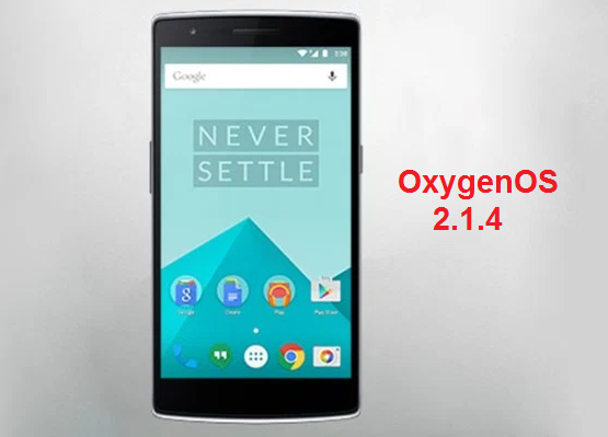 oxygenos-214-update-oneplus-one-asknext