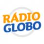 Rádio Globo AM 1160,0 ao vivo e online Londrina PR