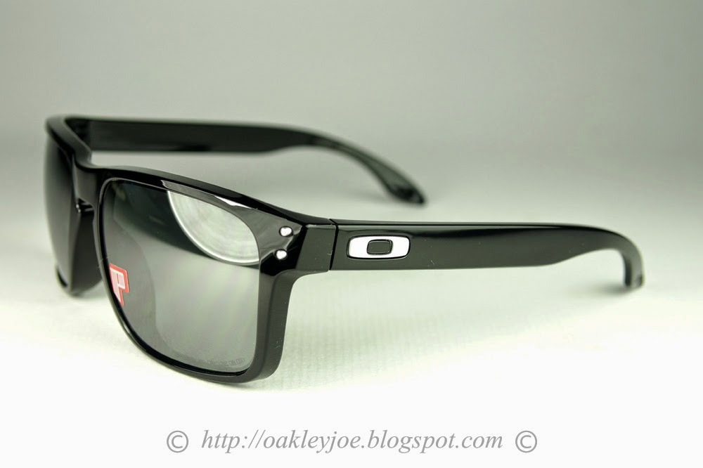 ae6ab9bba1d Oakley Holbrook Fit « Heritage Malta