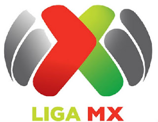 Ver Atlas vs Chivas EN VIVO 20 Abril 2013 Liga MX