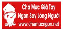 Chả Mực Ngon, Chả Mực Hạ Long tại Hà Nội