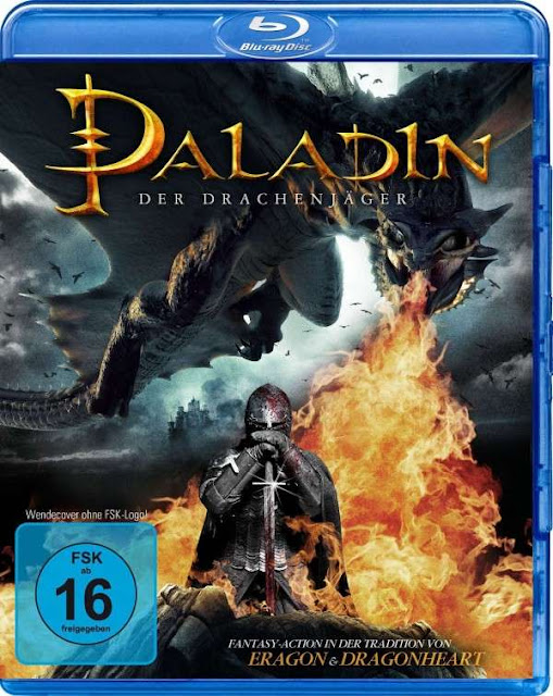 Paladin+Dawn+of+the+Dragonslayer+(2011)+BluRay+1080p+6CH+x264