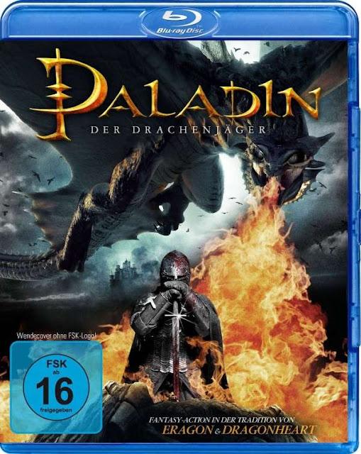 Paladin+Dawn+of+the+Dragonslayer+(2011)+BluRay+1080p+6CH+x264