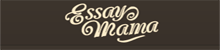 http://essayeditingsecrets.blogspot.com/2015/02/essay-mama-editing-services-review.html