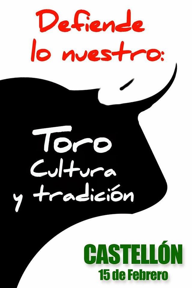 #Castellón15F