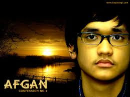 Download Lagu Afgan   Jodoh Pasti Bertemu.Mp3