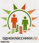 Группа  Однокласники