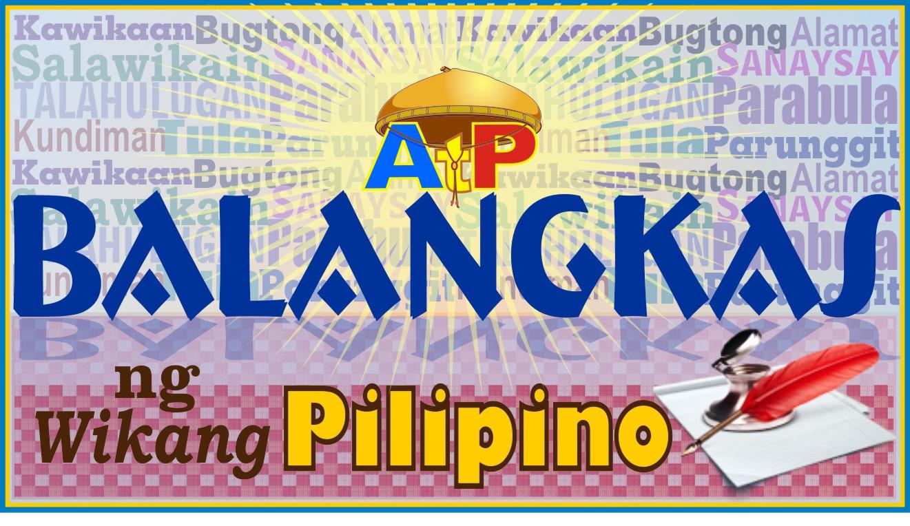 """buhay ng isang bayani panimula Nawalan ng malay, kalaunan, nagising, """"buhay pa ako,"""" buong  makulong ang bayani na-amnesty nuong panahon ng dating  dedikasyon ng isang pari na."""