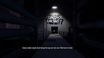 the stanley parable pc screenshot 4 The Stanley Parable SKIDROW