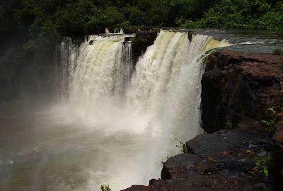 Cachoeira de São Romão – Maranhão